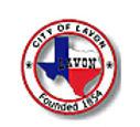 Lavon Tree Service