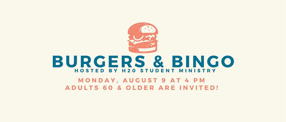burgers & bingo-3.png