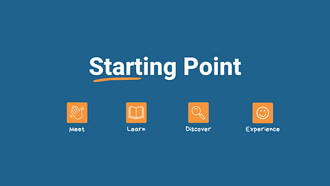 Starting Point Website -2.png