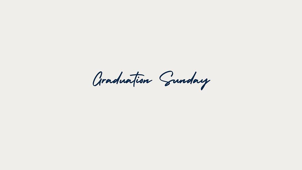 grad_Sunday_2021_1920x1080.png