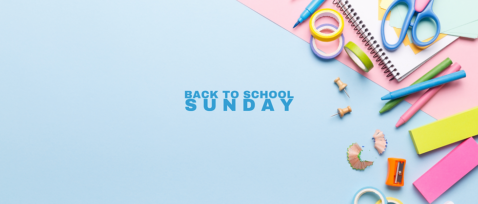 Back to School Sunday 2021.png