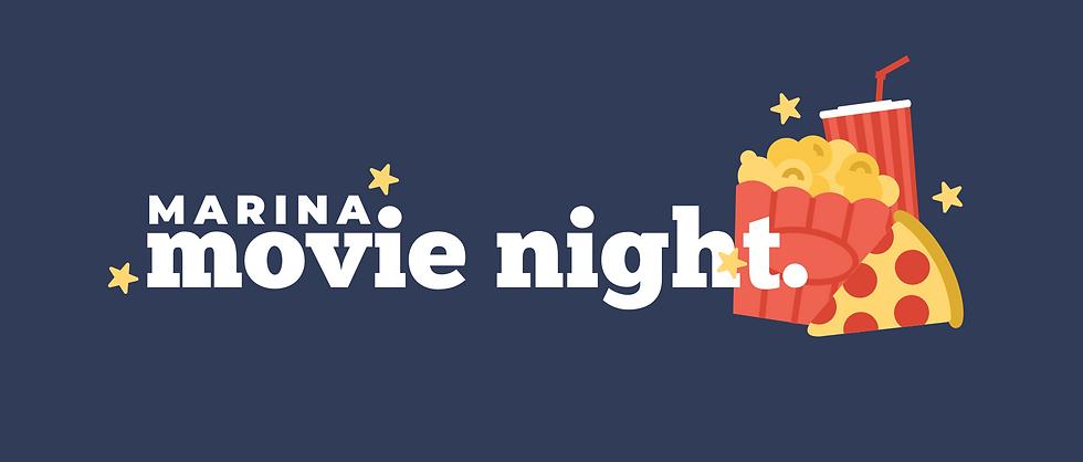 marina_movie_night-2.png