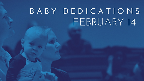 Copy of Baby Dedications Banner.png