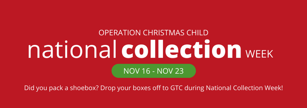 Operation Christmas Child 2020.png