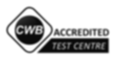 CWB Testing Fort St John