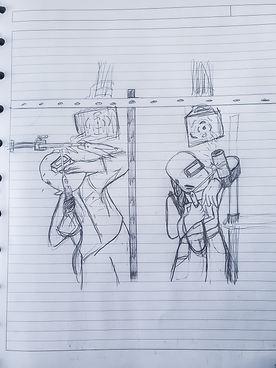 Welder_Testing_Sketch_001.jpg