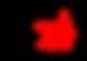 CIRC6_logo_ vector.png