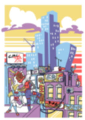 Cityscape (1).jpg