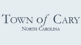 9town-of-cary_logo_201703241850317.png