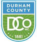 5DURHAM COUNTY.png