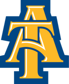 91200px-North_Carolina_A&T_Aggies_logo.s