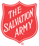 81200px-The_Salvation_Army.svg.png