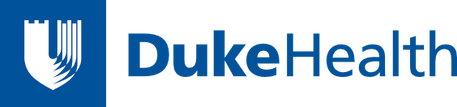 2duke-health-logo.png
