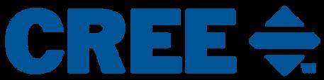 6Cree_Inc._logo.svg.png