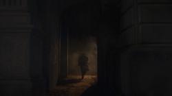 Escape 2 (Ph. Sergey Spirin)