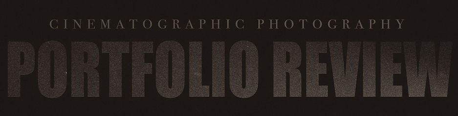 Poprtfolio Review3.jpg