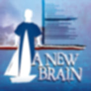 A New Brain, Front Porch Theatricals