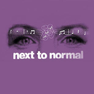 Next to Normal, Front Porch Theatricals