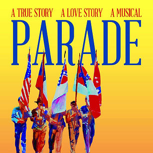 Parade, Front Porch Theatricals