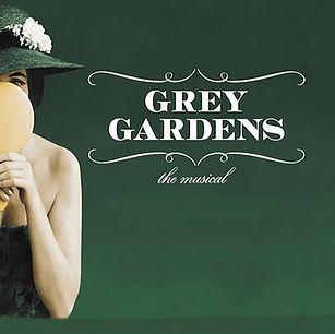 Grey Gardens, Front Porch Theatricals