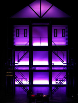 2012 Next to Normal 4