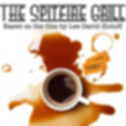The Spitfire Grill, Front Porch Theatricals