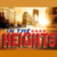 In the Heights, Front Porch Theatricals
