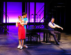 2012 Next to Normal 3