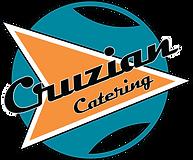 Cruzian Logo Vector.png