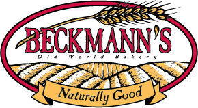 Beckmann's Logos 2015 black and scaling