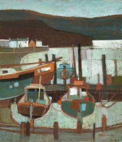 Shoreline. £1495