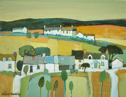 Anglesey Village.
