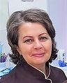 стоматолог терапевт Зайцева Ирина Викторовна