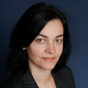 Nadia Cristina.jpg