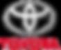 Toyota-logo.png