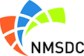 National NMSDC.png