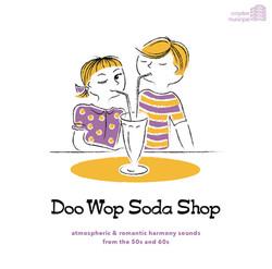 DooWopSodaShop