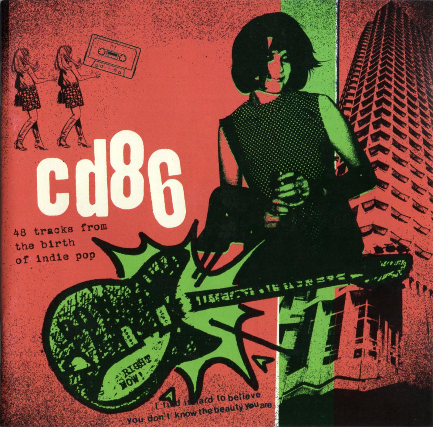 cd86008