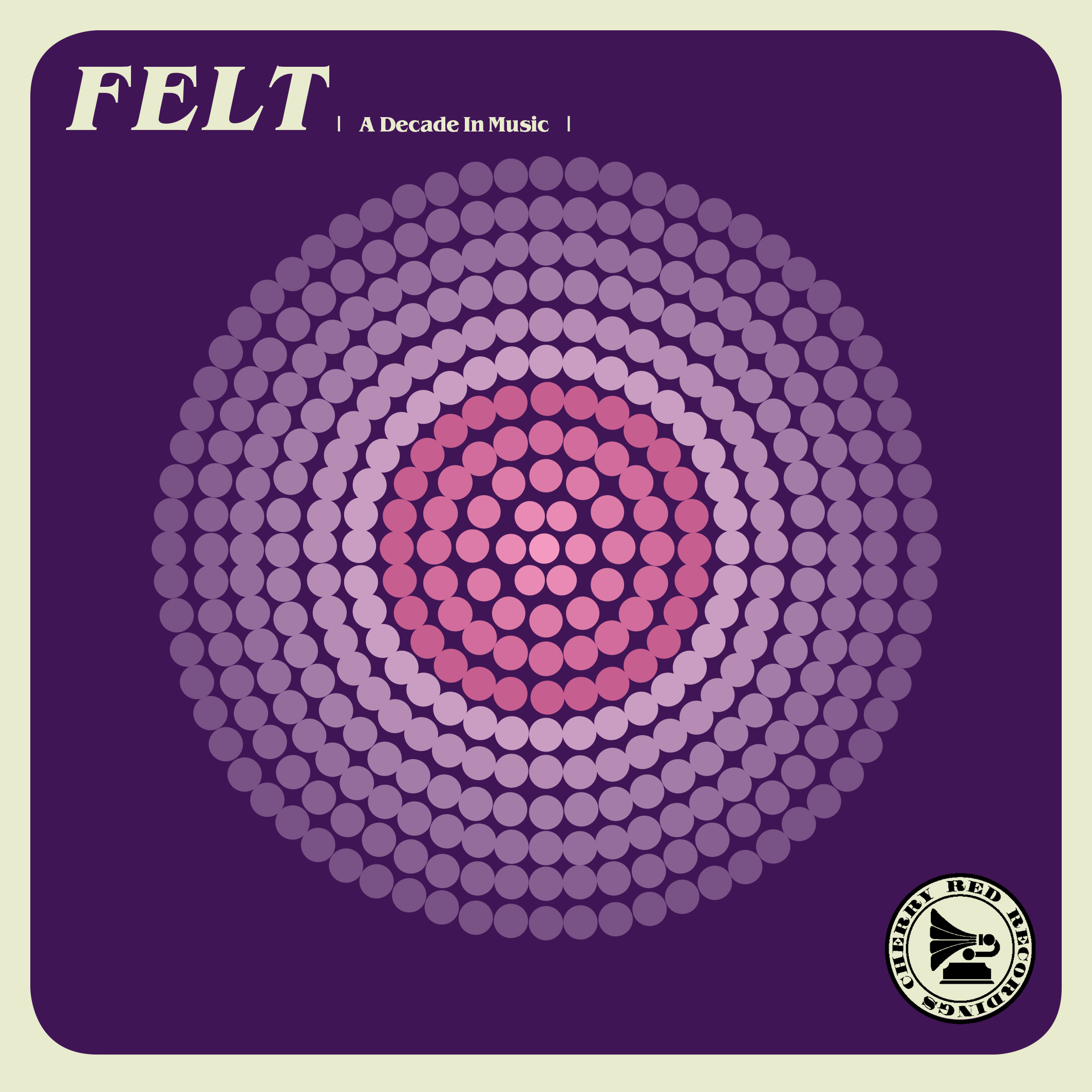 feltbox