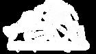 AEQ Logo White No SL.png