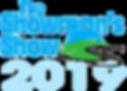 showmans show logo trans.png