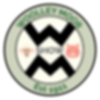Woolley Moor Logo FINAL CONFIRMED-01.png