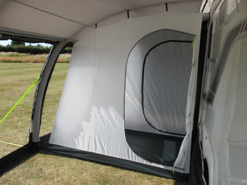 Air Awnings Air Awning Accessories