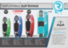 Riber Retail Catalogue_Page_13.jpg