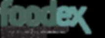 foodex2020 logo trans.png
