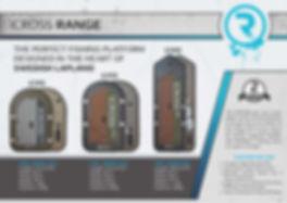 Riber Retail Catalogue_Page_14.jpg
