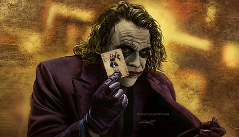the_joker__s_namecard_by_aaronwty.jpg