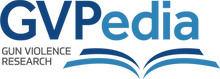 GVPedia_logo_tag_web_rgb.png
