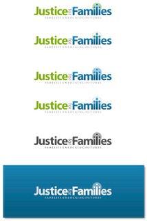 thumbnail_J4F logos various sizes.jpg