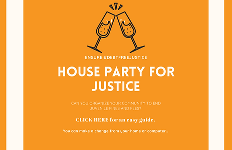 House party 3.png